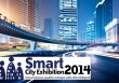 Smart-City-Exhibition-2014-610x425